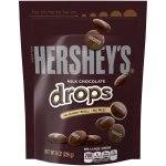 Hershey's Milk Chocolate Drops, 8 Oz