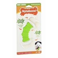 Nylabone Products Bacon Dog Chew