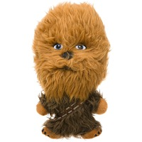 Star Wars Chewbacca Plush Dog Toy 10
