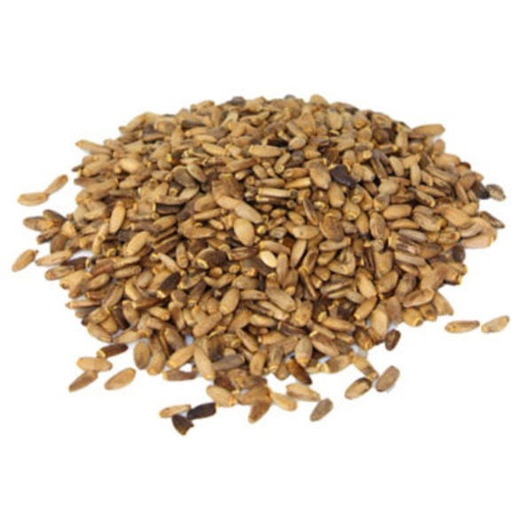 Lahaha Milk Thistle Seeds