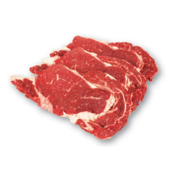 Market Boneless Ribeye Steak