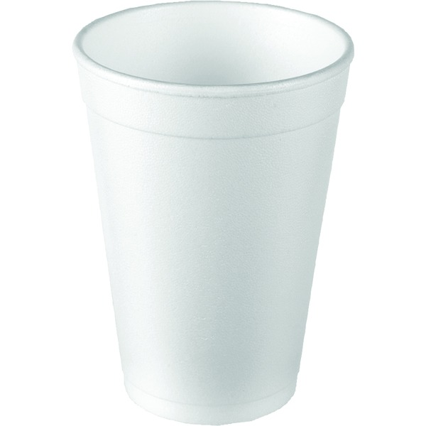 Wincup Foam Cups 12 oz.