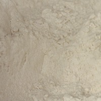 Bulk Organic Brown Rice Flour, Bulk