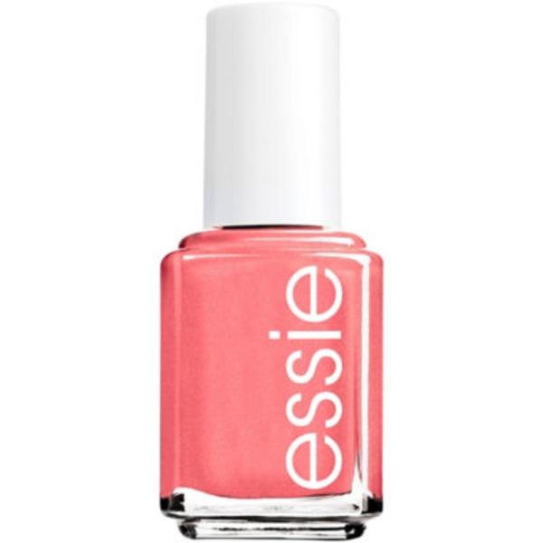 Essie® 580 Sunday Funday Nail Color