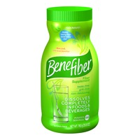 Benefiber Fiber Supplement Powder