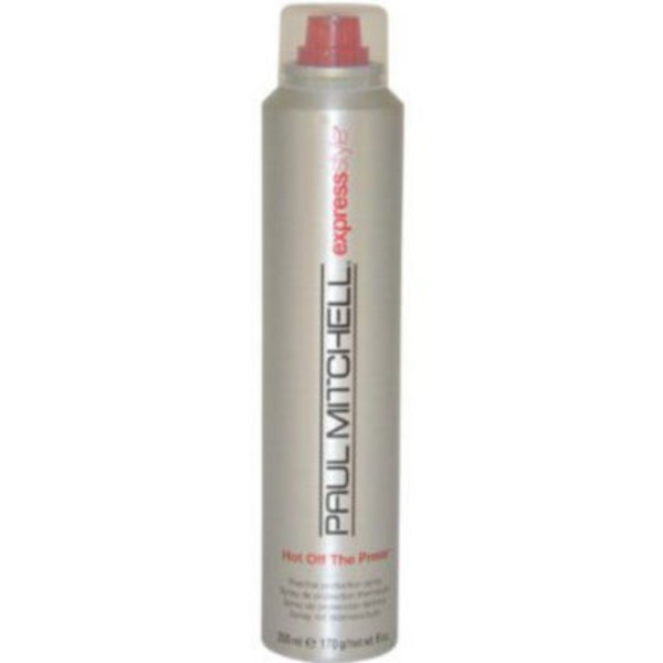 Paul Mitchell Express Style Hot Off The Press Spray