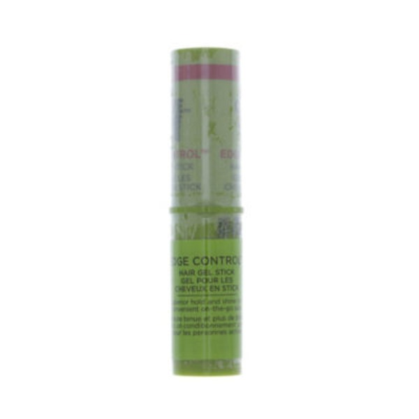 Ors Olive Oil Edge Control Hair Gel Stick