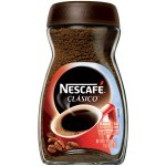 NESCAFE CLASICO Instant Coffee 3.5 oz. Jar