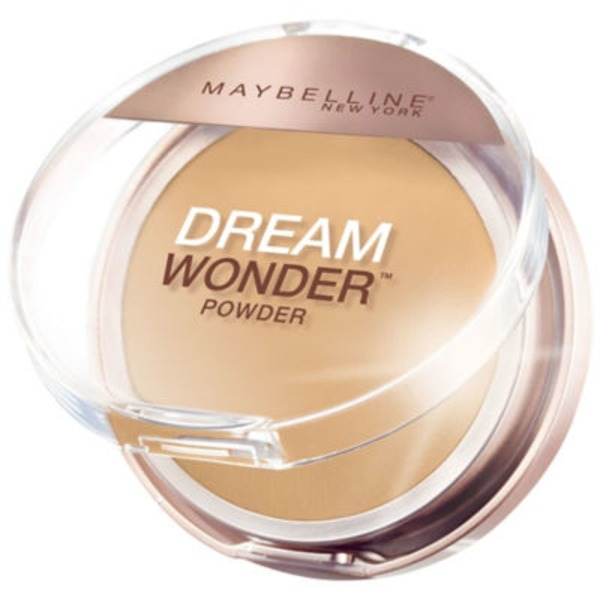 Dream Wonder™ Classic Beige Powder