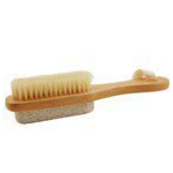 Urban Spa The Heel To Toe Foot Brush