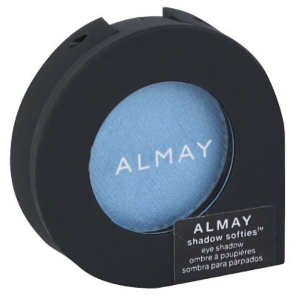 Almay Eye Shadow Seafoam 115