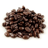 Central Market Decaffeinated French Roast Coffee