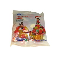Kroger Deluxe Mix Hard Candies