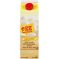 Egg Beaters Original Egg Product