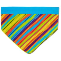 Petstages Petc Sm/Md Bday Boy Bandana