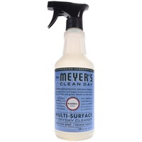Mrs. Meyer's Clean Day Bluebell Scent Multi-Surface Cleaner
