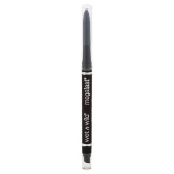 Wet n' Wild Megalast Eyeliner 693A Dark Brown