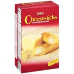 Coles Cheesesticks Mozzarella Filled Garlic Bread Sticks, 14 Oz