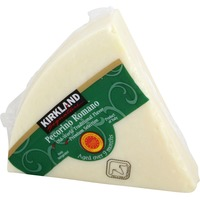 Kirkland Signature Pecorino Romano Cheese
