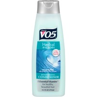 VO5 Herbal Escapes Ocean Refresh Moisturizing Conditioner