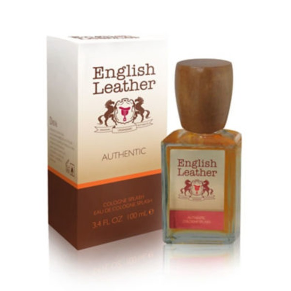 English Leather Cologne Splash For Men
