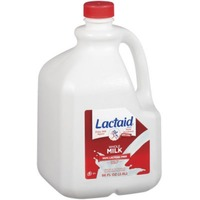Lactaid Lactose Free Whole 100% Milk