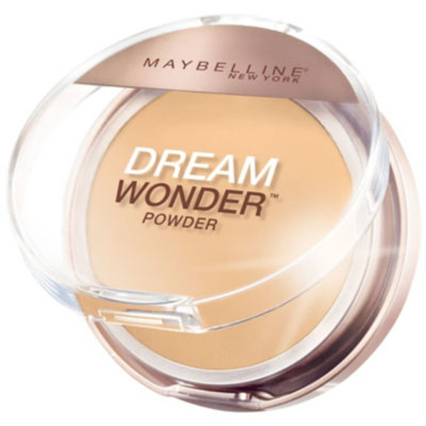 Dream Wonder™ Sandy Beige Powder