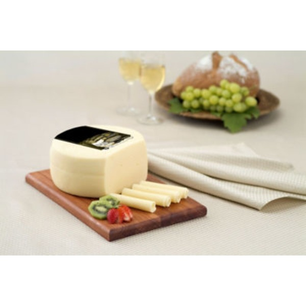 Boar's Head Baby Swiss Cheese, Sold By The Pound