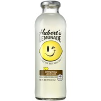 Hubert's Original Lemonade