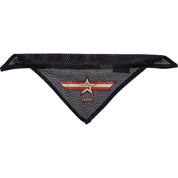 Hunter Houston Astros MLB Dog Bandana