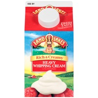 Land O Lakes® Heavy Whipping Cream