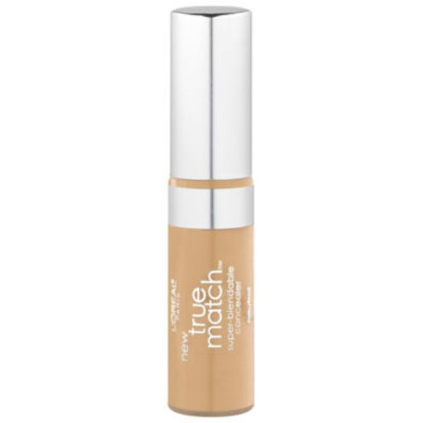 True Match N4-5 Light/Medium Super-Blendable Concealer