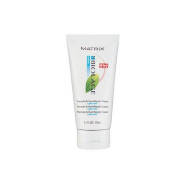Matrix Biolage Thermal Active Repair Cream