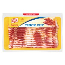 Oscar Mayer Thick Cut Bacon, 16.0 OZ