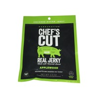 Chef's Cut Applewood Bacon Jerky