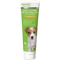 Tomlyn Nutri Cal High Calorie Nutritional Gel For Puppies