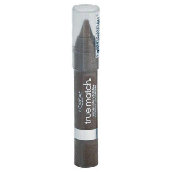 True Match Medium/Deep Neutral Crayon Concealer
