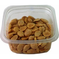 Bonvallis Salted Marcona Almonds