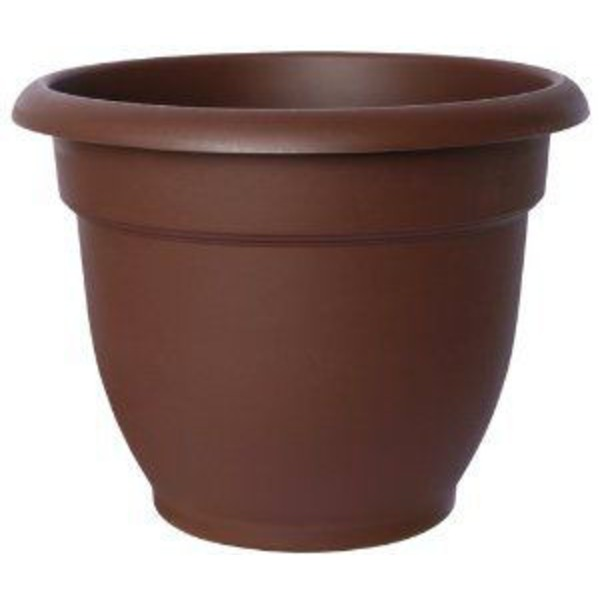 Fiskars Ariana Chocolate Pot