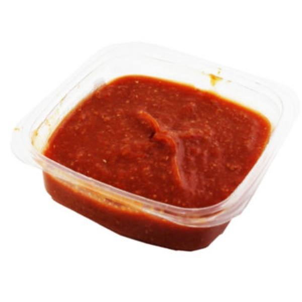 Central Market Cocktail Sauce