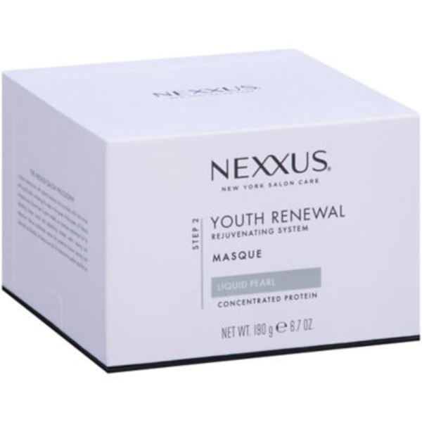 Nexxus Treatment Masque