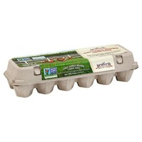 Nest Fresh Non GMO Large Brown Eggs