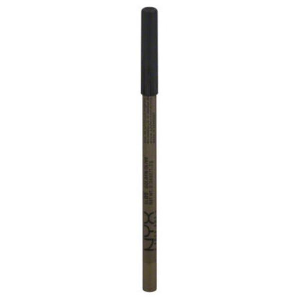 NYX Eye Liner - Golden Olive SL05