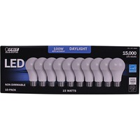 Feit Electric 100 W LED Replacement