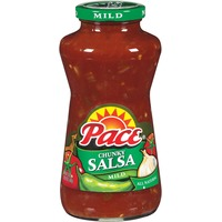 Pace Mild Chunky Salsa