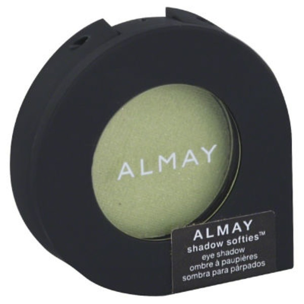 Almay Eye Shadow - Honeydew 105