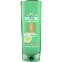 Fructis® Sleek & Shine Zero Conditioner