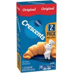Pillsbury Original Crescent Rolls, 8 oz, 2 ct