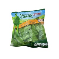 Green Giant Fresh Snow Peas