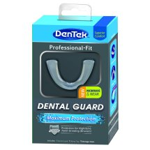 DenTek® Professional Fit Dental Guard